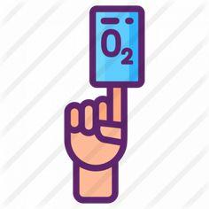 Treba zradiť mobilné vyšetrovacie stanice Vyšetrenie cez telefón je nepostačujúce Kúpa pulzného oxymetra sa oplatí. Symbols, Peace, Letters, Free Icon, Icons, Letter, Lettering, Sobriety, Glyphs
