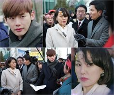 New Video Preview and Stills for Episode 13 of Pinocchio | A Koala's Playground