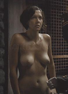 Daoc nude pics