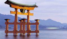 Japón | Insolit Viaj