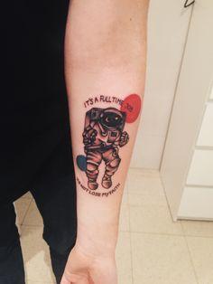 Afbeeldingsresultaat voor kid cudi tattoo