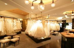 神戸店 ウェディングドレスのレンタル ザ・トリート・ドレッシング