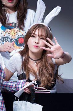 somi pics on Kpop Girl Groups, Korean Girl Groups, Kpop Girls, Jeon Somi, K Pop, Jung Chaeyeon, Choi Yoojung, Kim Sejeong, Korean Celebrities