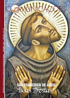 Com out2016 Francis Of Assisi, St Francis, Catholic Art, Catholic Saints, Religious Icons, Religious Art, Santa Clara, Clare Of Assisi, Greek Icons