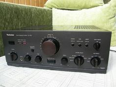 Best amp ever made.....