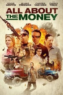 [VOIR-FILM]] Regarder Gratuitement All About the Money VFHD - Full Film. All About the Money Film complet vf, All About the Money Streaming Complet vostfr, All About the Money Film en entier Français Streaming VF Adam Devine, Romance Movies, Comedy Movies, Popular Movies, Latest Movies, Chica Punk, Movie Subtitles, Movies To Watch Online, Watch Movies
