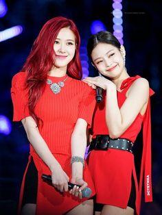 Check out Blackpink @ Iomoio Kim Jennie, Yg Entertainment, South Korean Girls, Korean Girl Groups, Rapper, Hip Hop, Black Pink Kpop, Girl Celebrities, Blackpink Photos