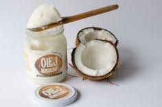 Annasoborphotography  Kokos palmy masło kokosowe olej kokosowy balsam na wszystko.