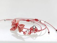 Handmade Bracelets, Bracelet Making, Diy Jewellery, Jewelry, Polymer Clay, Chokers, Hair Accessories, Funny Food, Christmas Ornaments