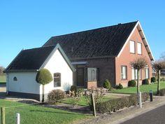 Vrijenbergweg 34