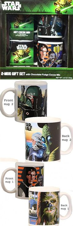Tazo Tea Gift Set Featuring: Large Bistro Style Mug, Nonni's ...