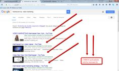 Manhasset Nyc Video Marketing  If You Need a Result Like this Contact Mannaan Be Video Seo Expert