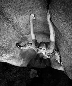 Michael Olausson, Stone Temple Pilot 6+, Bohuslän, Sweden
