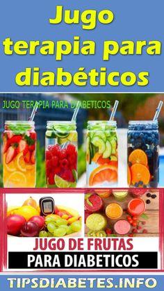 productos de la tienda de alimentos saludables para la diabetes