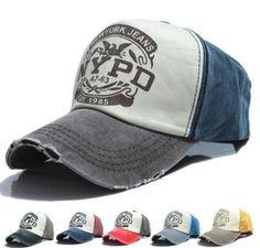 Kšiltovka New York NYPD Era – čepice s kšiltem – Pošta zdarma Na tento  produkt se d05f099789