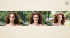 Shoot Beautiful Photos in the Harsh Noon Sun | Lindsay Adler. [video] http://www.slrlounge.com/shooting-in-full-sun-lindsay-adler/