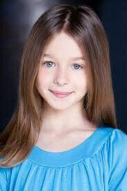 Erin Pitt