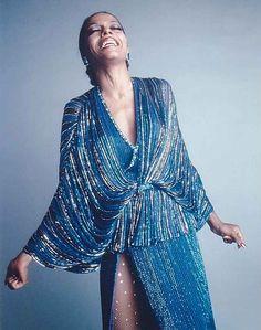 Diana Ross #purevintagejoy #dianaross