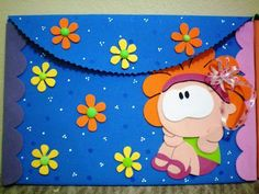 Resultado de imagen para carpetas para infantiles