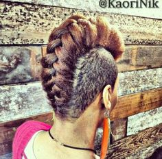 20 fancy twist hairstyles for natural hair. Natural hairstyles for short hair. Two strand twist hairstyles natural hair. Easy hairstyles for natural hair. Protective Hairstyles, Braided Hairstyles, Cool Hairstyles, Hairstyles Games, Shaved Hairstyles, Hairstyles 2018, African Hairstyles, Braided Updo, Curly Hair Styles