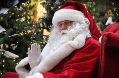 Natal Luz de Gramado 2017: Tudo que você precisa saber!
