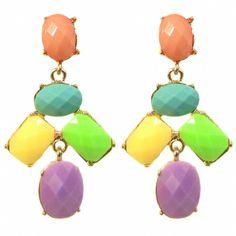 Brinco Pedras Colors https://www.mariasanta.com.br/produto/9719/Brinco-Pedras-Colors