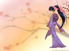 kenshin with gold eyes - Google Search