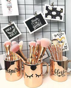 As canecas mais lindas e diferentes você encontra aqui!