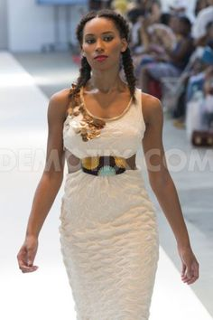 African fashion week, Agata Reis Design, summer 2013, Angola, music fashion, fashion, trend 2014, ss2014, 2014, african ready to wear, street fashion. kizomba, afro house,