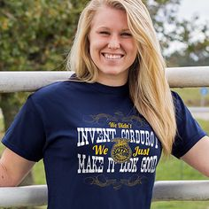 New! Licensed FFA apparel- Design FRL-3 We are proud to be nationally licensed to sell these FFA shirts!