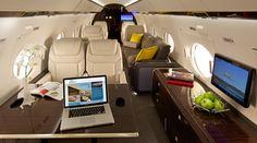 Jet Aircraft Sales   Private Airplane Sales   OGARAJETS