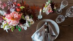 Table Decorations, Beautiful, Instagram Posts, Flowers, Furniture, Home Decor, Weddings, Decoration Home, Room Decor