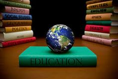 Know more about universities