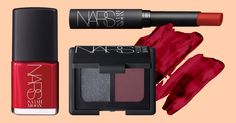 The New #Beauty Collaborations Worth Buying Into - #cosmetic #makeup #salons #happymonday