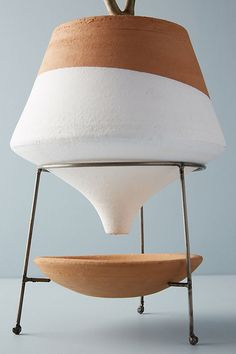 W Fine Porcelain China Diane Japan Refferal: 7724222455 Fine Porcelain, Porcelain Ceramics, Porcelain Tiles, Painted Porcelain, Ceramic Clay, Ceramic Pottery, Slab Pottery, Pottery Vase, Ceramic Bowls