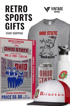20 Ideas Party Games College Products For 2019 Ohio Stadium, Ohio State Football, Ohio State University, Ohio State Buckeyes, College Football, Football Stuff, Oklahoma Sooners, American Football, Purdue Basketball