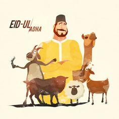 Eid Ul Adha Mubarak Eid Mubarak Hd Images, Eid Ul Adha Images, Eid Images, Adha Mubarak, Eid Al Adha, Adha Card, 2017 Wallpaper, Happy Eid Mubarak, Labour Day