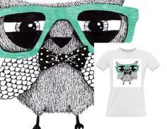 Código: #Dadou  Talles: S M L XL  Color: Blanco y Gris Claro Precio: $390.