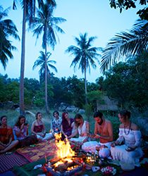 yoga retreat-in-koh-phangan-thailand/ 500 hr yoga training