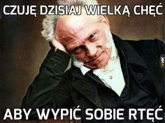 wszystkie memy z neta :v # Humor # amreading # books # wattpad Meme Generation, Sad Quotes, Life Quotes, A Funny, Hilarious, Funny Images, Funny Pictures, Depression Memes, Going Insane