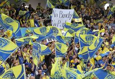 Yellow Army #Clermont ASM #TOP14 Rugby Championship, Top 14, Army, Comic Books, Yellow, Auvergne, Gi Joe, Military, Cartoons