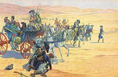 Картинки по запросу египетская экспедиция наполеона