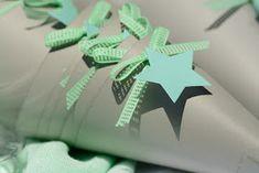 """Χειροποίητα Βιβλία Ευχών και όχι μόνο!!!!!!: Βάπτιση με θέμα """"αστέρι-βεραμαν"""" Christening, Hanukkah, Stars, Blog, Sterne, Blogging, Star"""