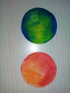 #watercolor #watercolour