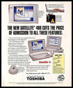 19 best Computer Ads images on Pinterest in 2018 | Vintage prints ...
