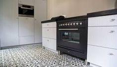 Keuken Tegels Portugese : 21 beste afbeeldingen van portugese tegels subway tiles tiles en