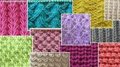 Cardigan - Raglan on top of Svetlana Zayats Yarn Projects, Projects To Try, Knitting Patterns, Crochet Patterns, Knit Crochet, Quilts, Blanket, Handmade, Google Translate