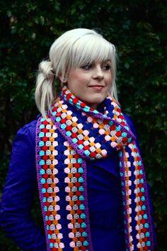 free-crochet-pattern-and-ideas-11