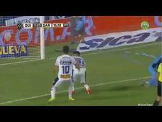 Quilmes vs Sarmiento - http://www.footballreplay.net/football/2016/12/03/quilmes-vs-sarmiento/
