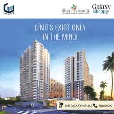 Residential/Commercial Properties for Sale/Rent in India by cities Commercial Property For Sale, Property For Rent, Rental Property, Brand Promotion, We Are The Ones, Quote Of The Day, Skyscraper, Digital Marketing, Multi Story Building